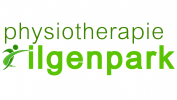 Physiotherapie Ilgenpark